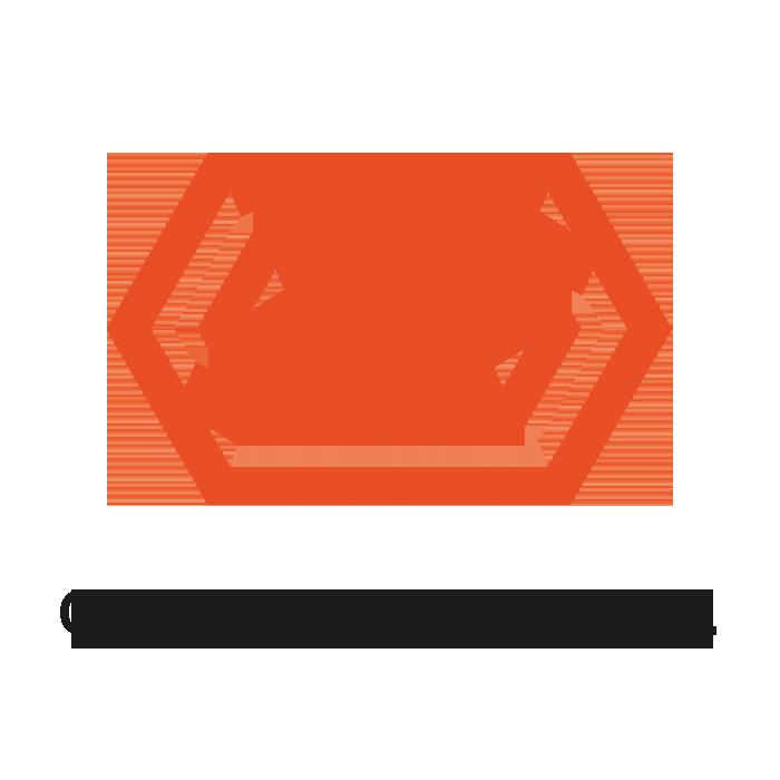 Carbon Simorgh