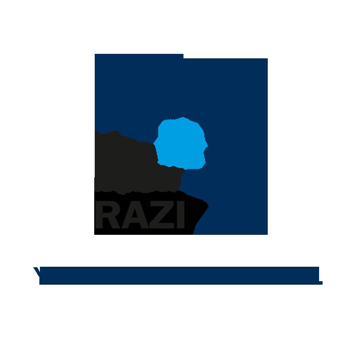 Yekta Hamrah Razi