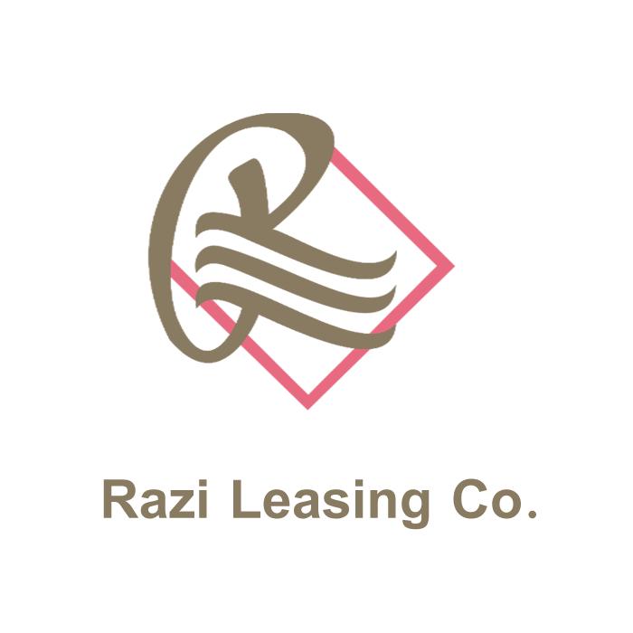Razi Leasing