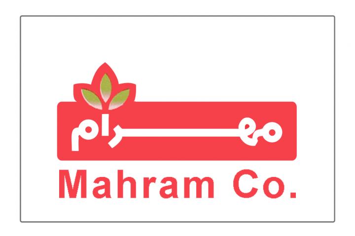 mahram