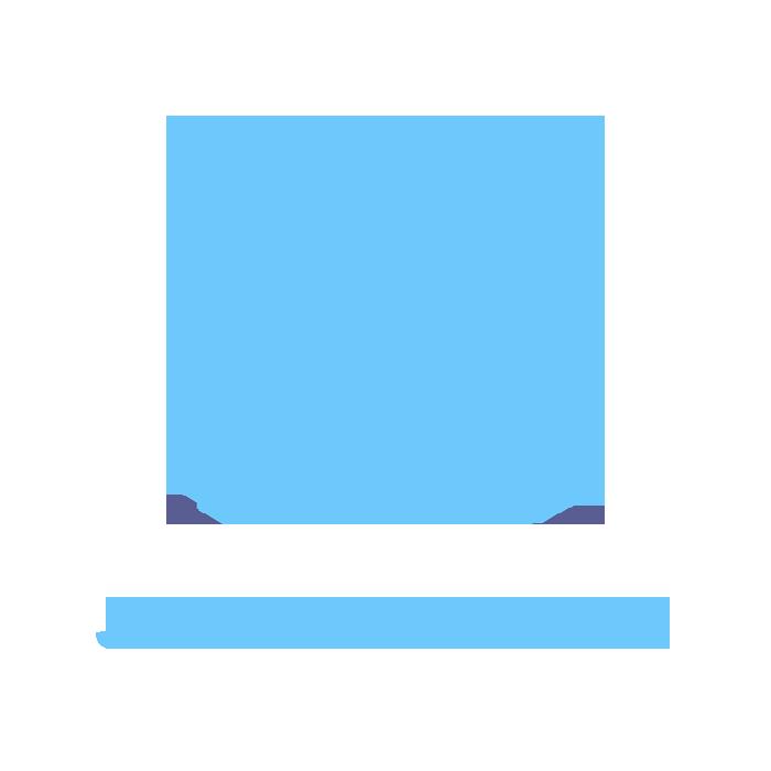 Jaam Darou