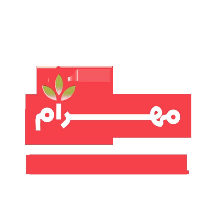 Mahram Co